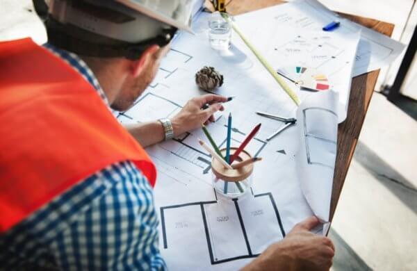 Inovação na Construção Civil - Construsummit 2018 - Marcelo Nakagawa