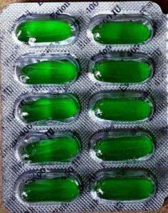 vitamin-c-tab