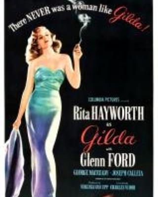 Gilda (1946, Charles Vidor)