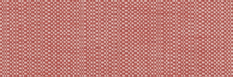 Tekstur Kain Akrilik - sumber: www.dekoruma.com