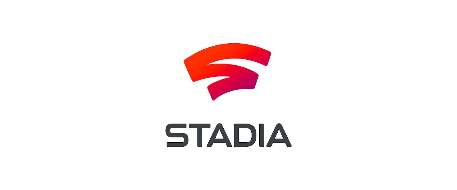 Image result for google stadia png