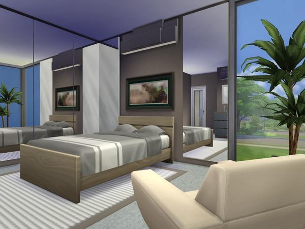 http://www.thaithesims3.com/uppic/00124472.jpg