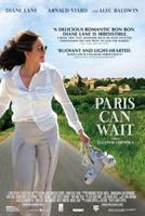 Paris Can Wait (2017)