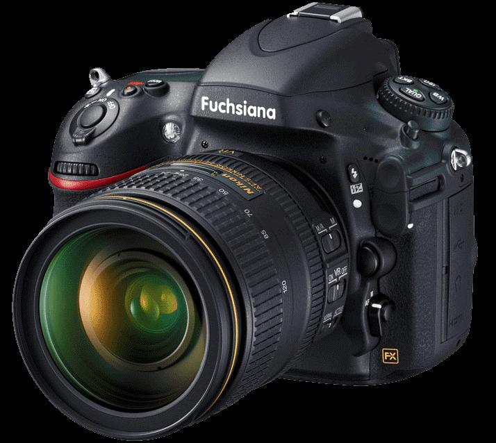 Fuchsiana camera.png