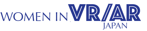 Women in VRAR logo2.png