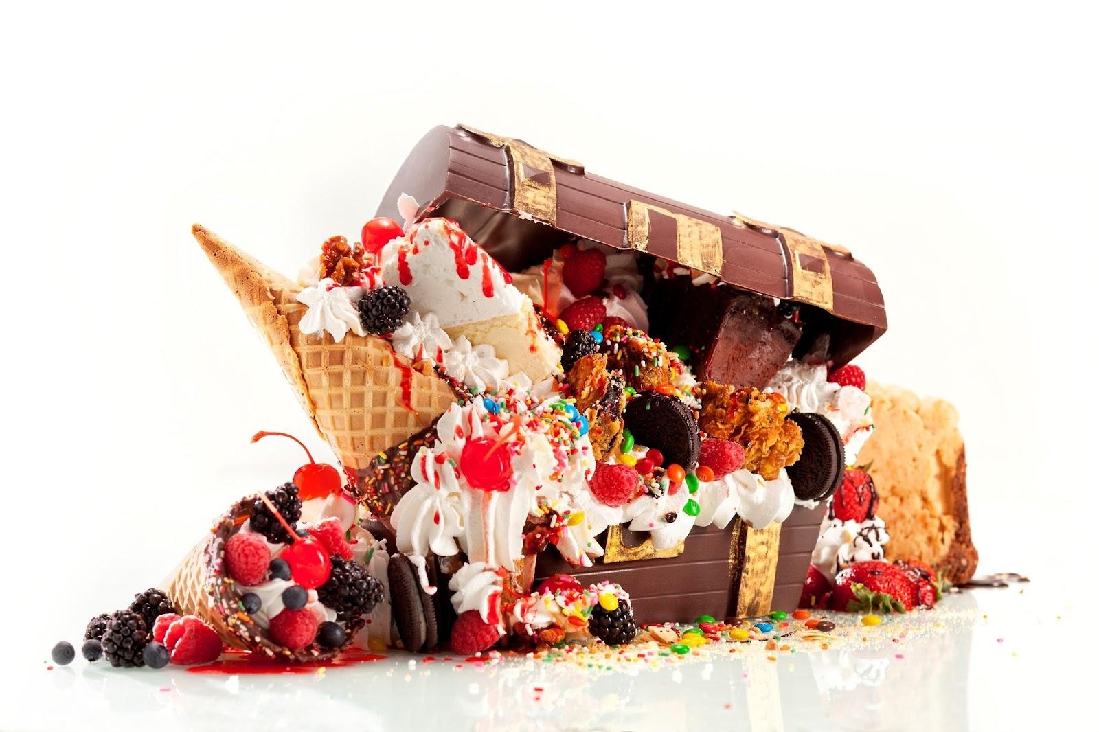 la-ss-decadent-desserts-20131113-dto.jpg