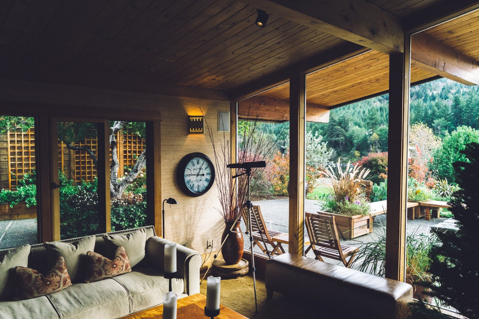 Tips to Renovate Your Home Beautifully Yet Economically 1