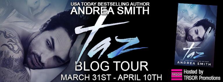taz blog tour.jpg