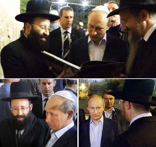 C:\Users\Giannis\Pictures\PUTIN AND  ZIONISM. V7.jpg