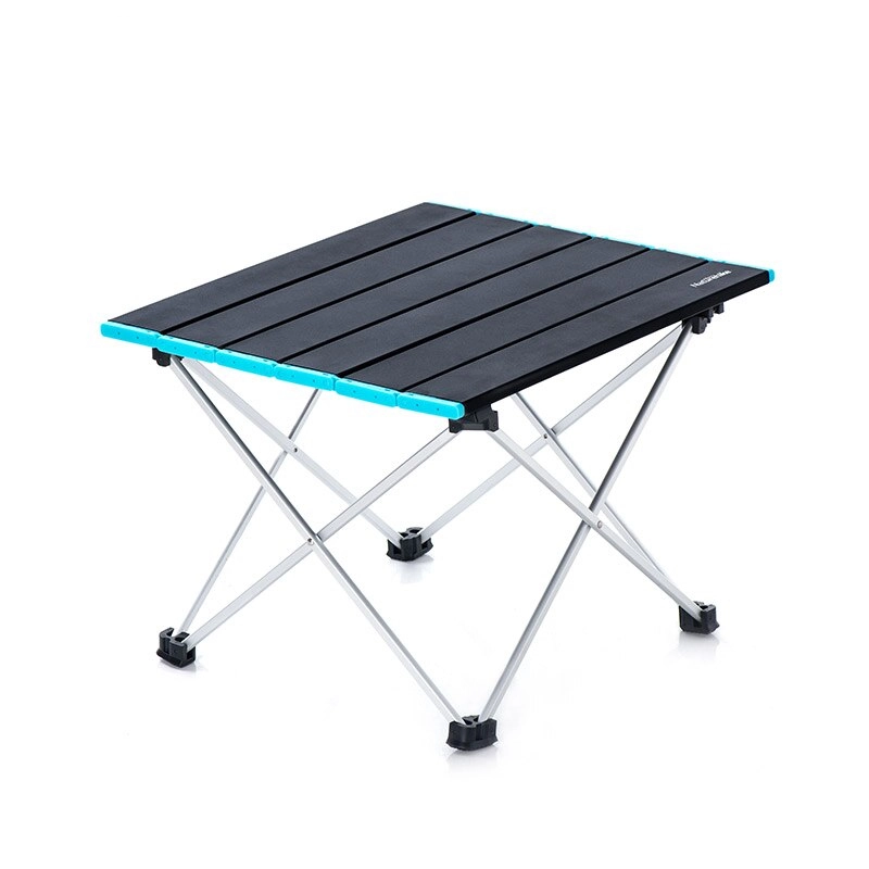 Foldable Camping Table Lightweight Durable