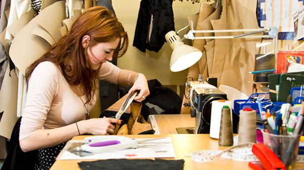 clothing sample makers