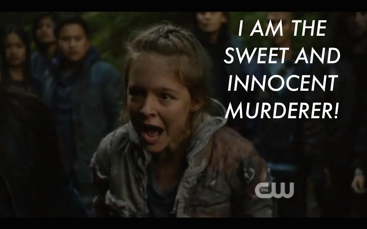 child murderer.png