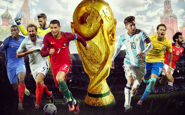 mẹo cá cược bóng đá mùa world cup 2018