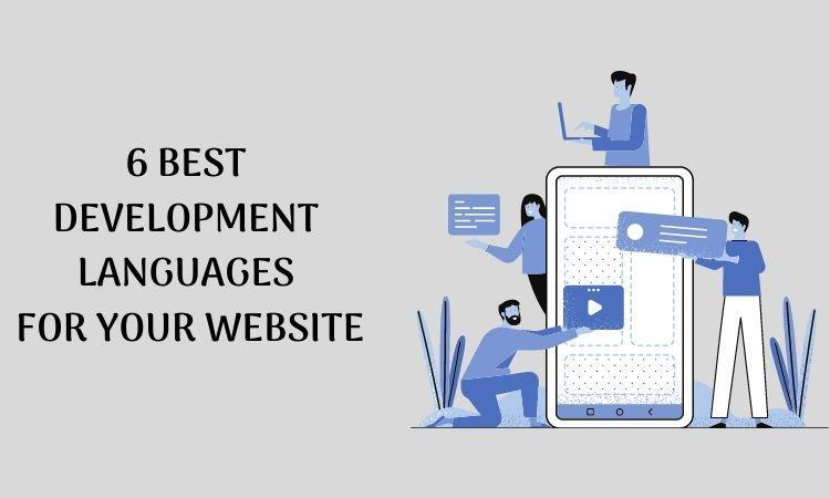 C:UsersHpDownloads6 BEST DEVELOPMENT LANGUAGES FOR YOUR WEBSITE.jpg