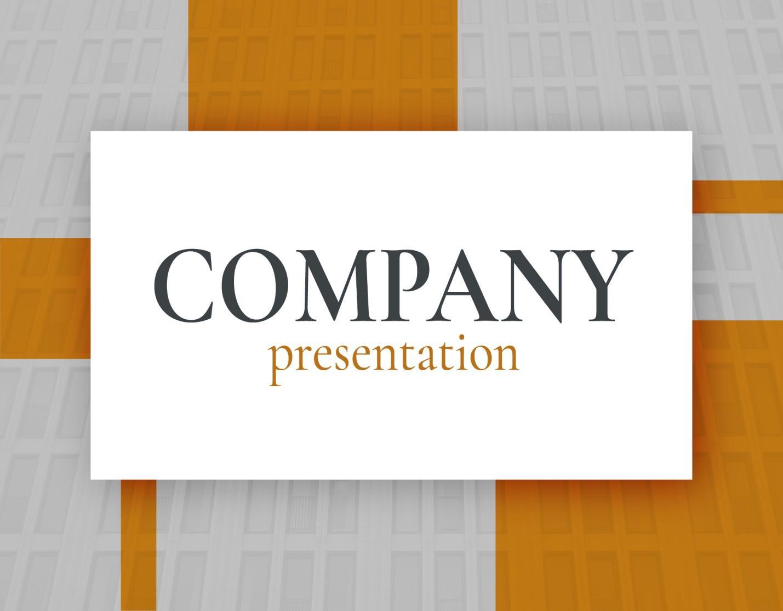 E:\Social Media loveslides\05_Company_Presentation\5_COVER.jpg