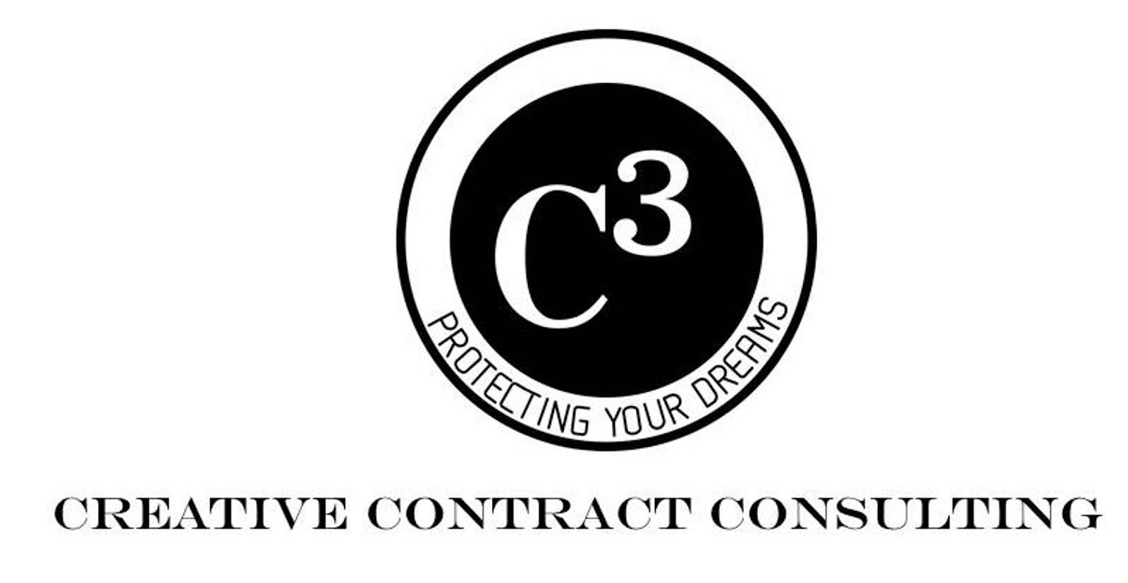 C3 Letterhead Bottom.jpg