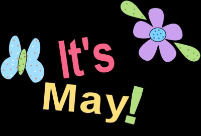 may2014.png