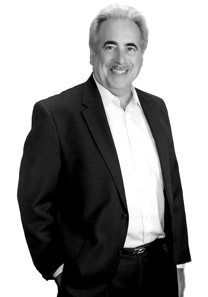 Steve Maconi Brandywine Oak Private Wealth