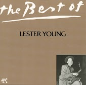 Best Of Lester Young, The
