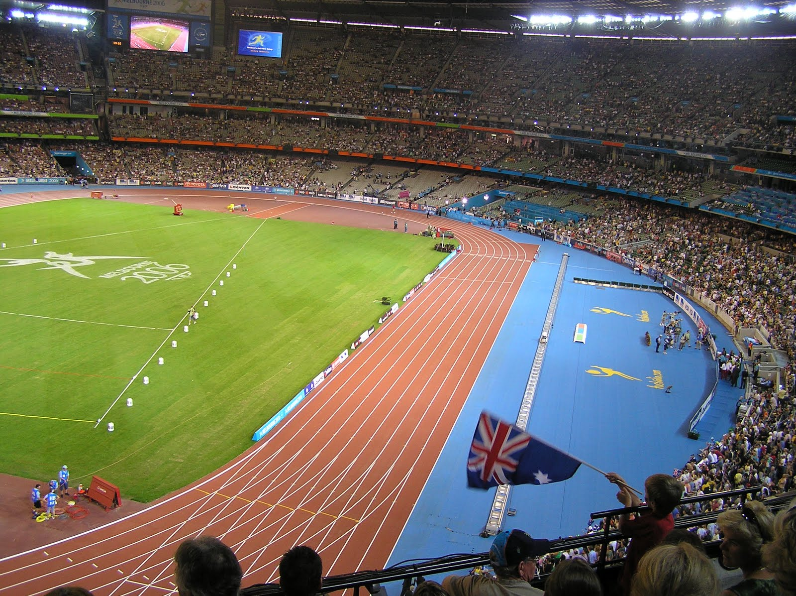 MCG Commonwealth Games.jpg
