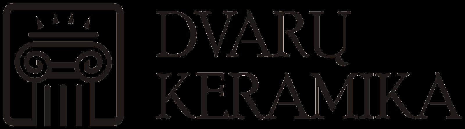 www,dvarukeramika.lt