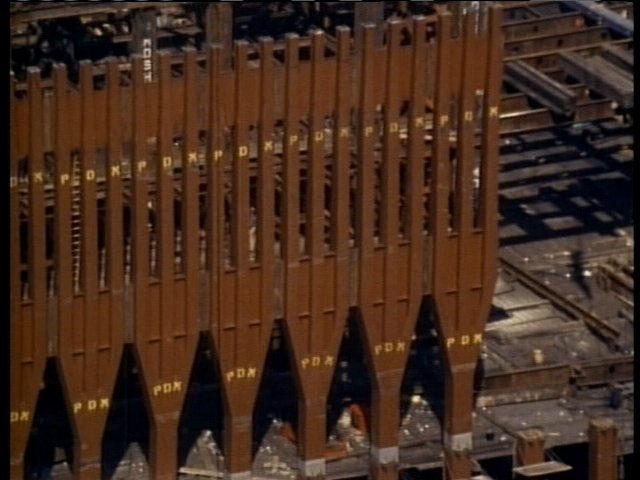 WTC Tornin teräs 2.jpg