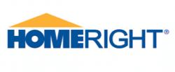 HomeRight-Logo