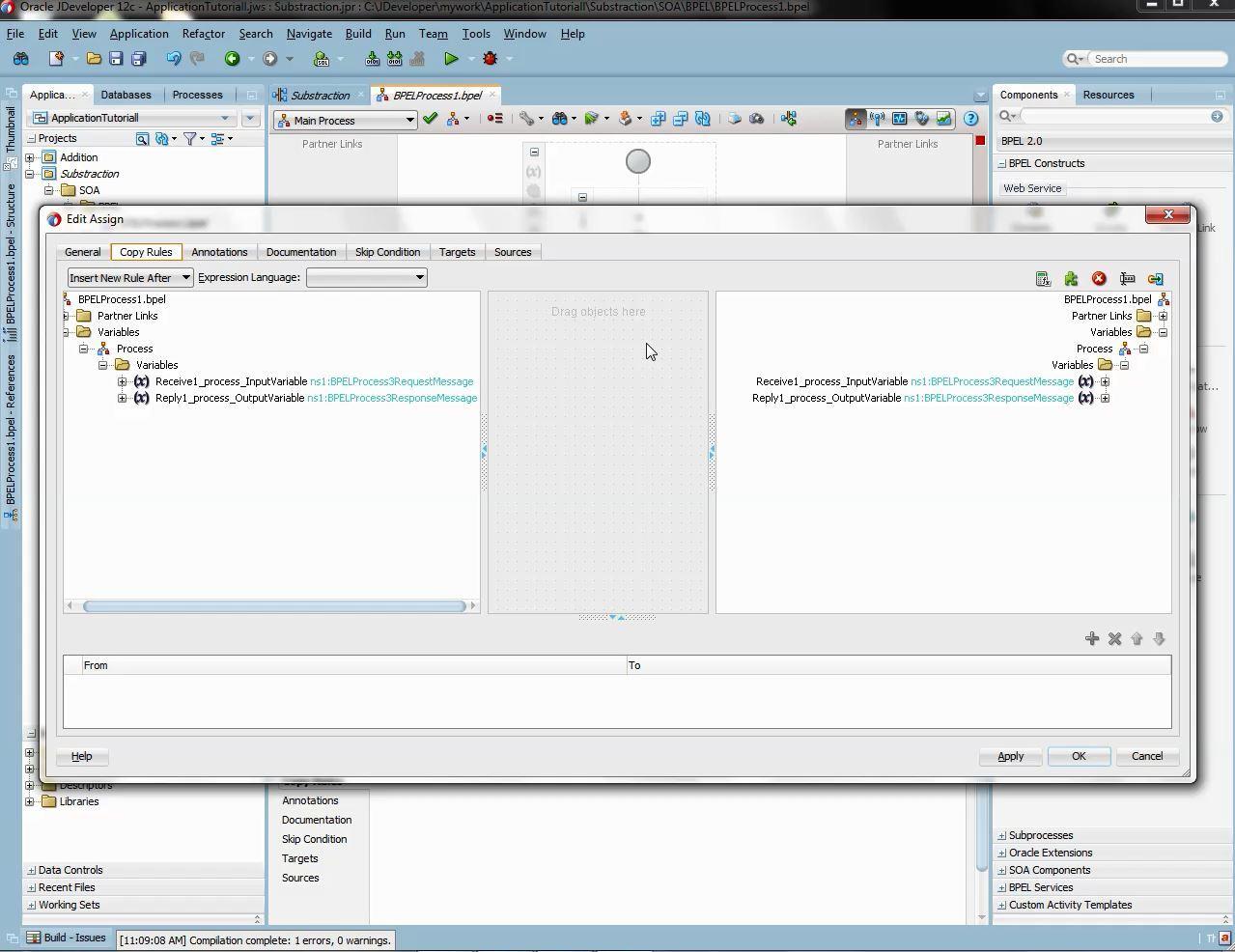 D:\Data For Transfer\Screenshots\Substract No Service\26.JPG