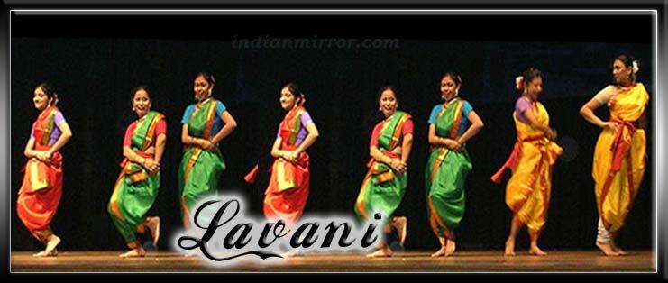 lavani-top-img.jpg