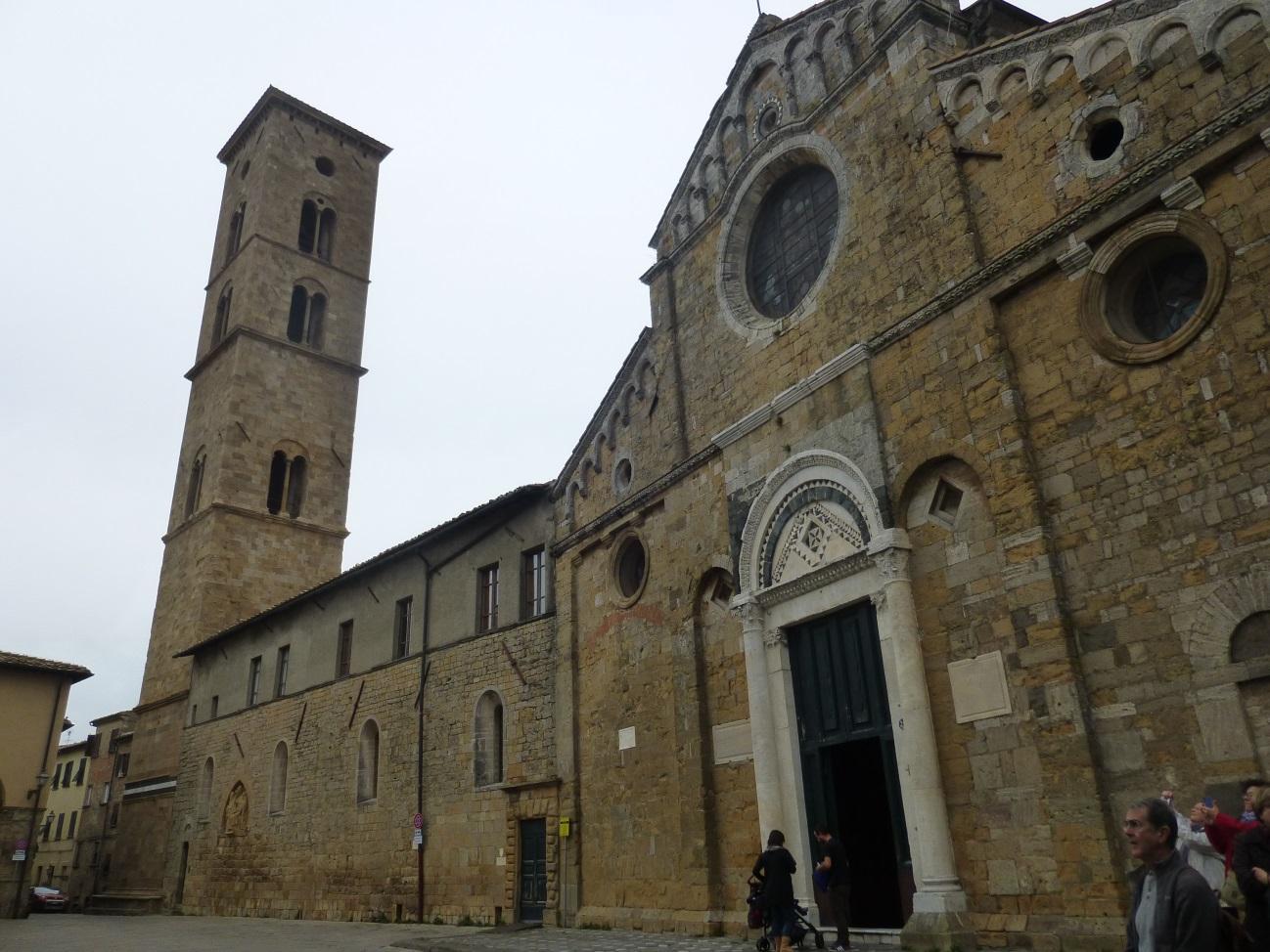 C:\Users\Gonzalo\Desktop\Documentos\Fotografías\La Toscana\103_PANA\103_PANA\P1030290.JPG