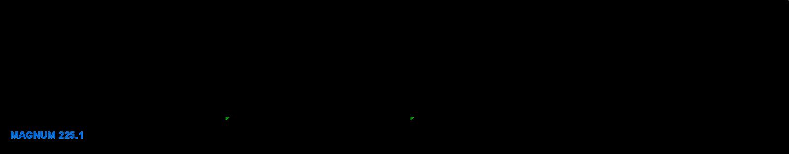Y-5cBeoauWakAB8OQxLWtIjLiNE9XcJpBPh534ul