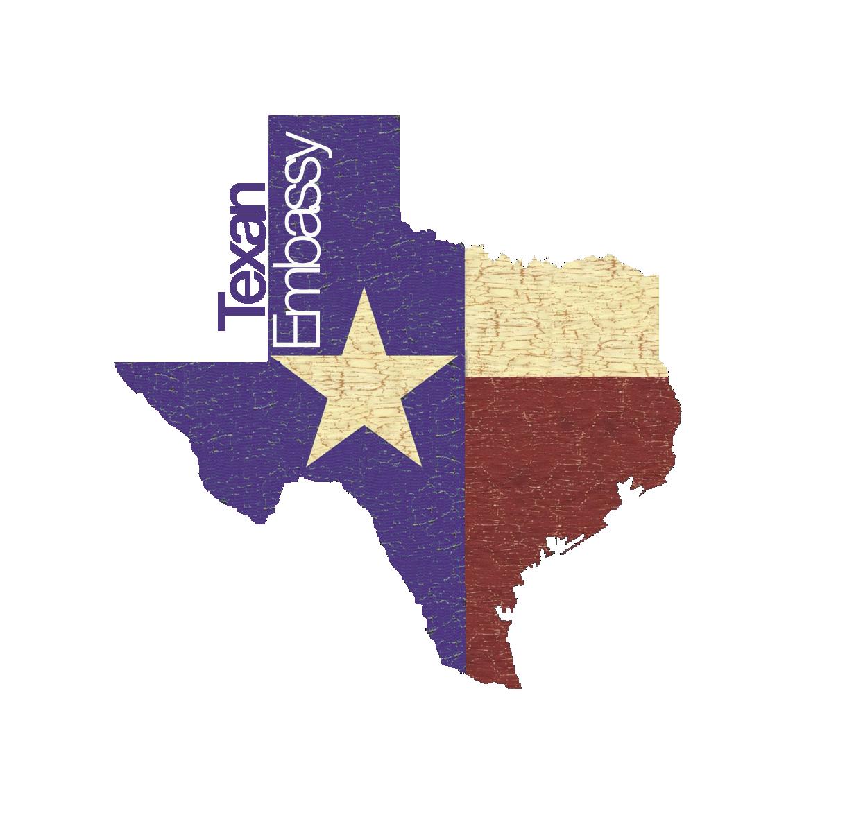 Texan Embassy