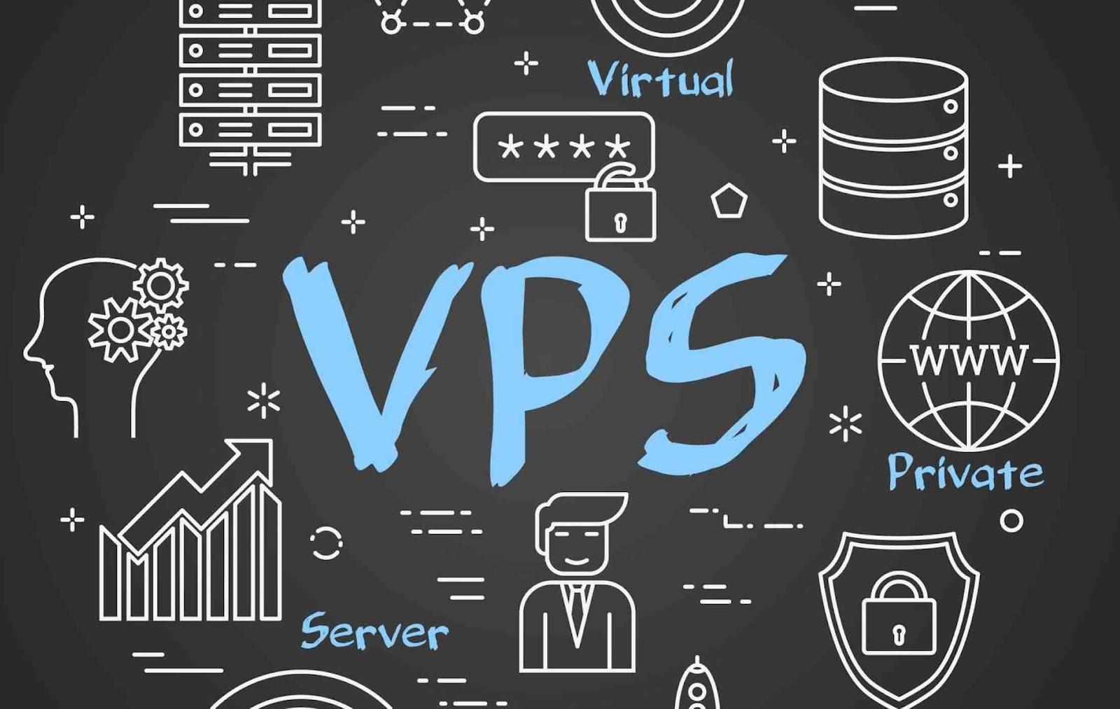 Giới thiệu dịch vụ của Vietnix tới bạn đọc