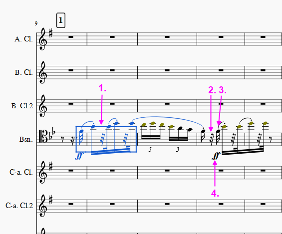 MuseScore_Tutorial040.PNG