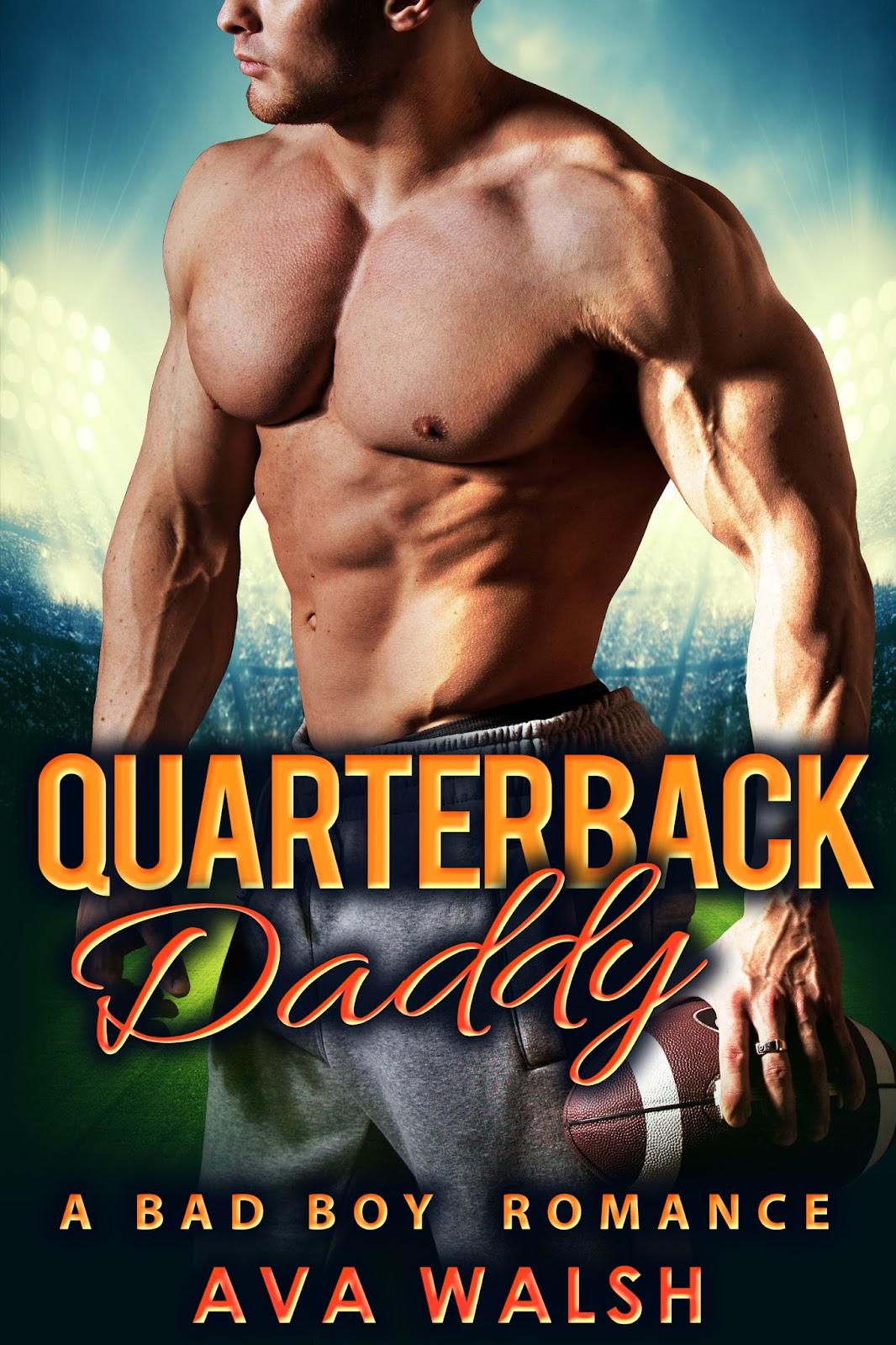 Quarterback Daddy.jpg