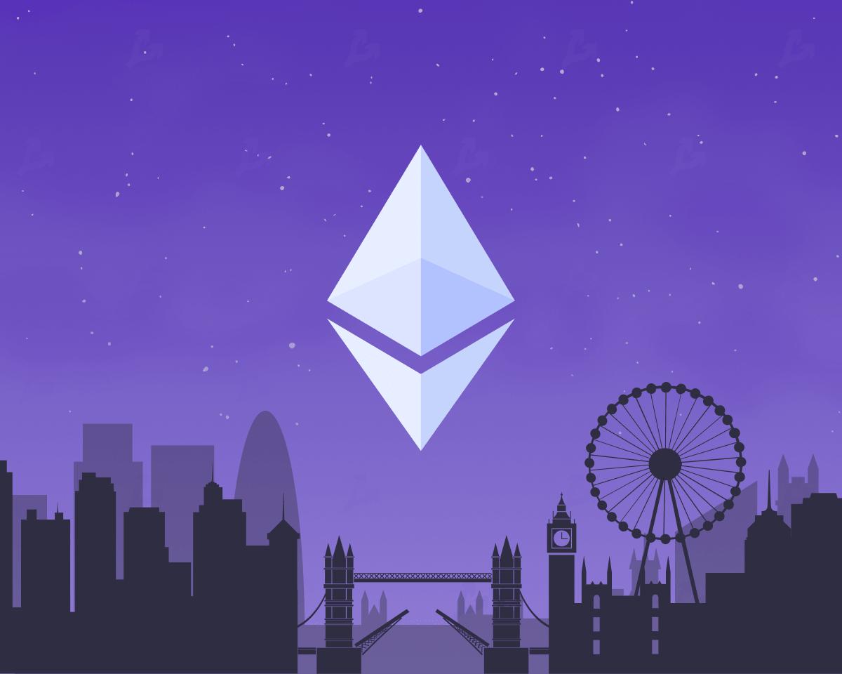 Blog Ethereum 2.0