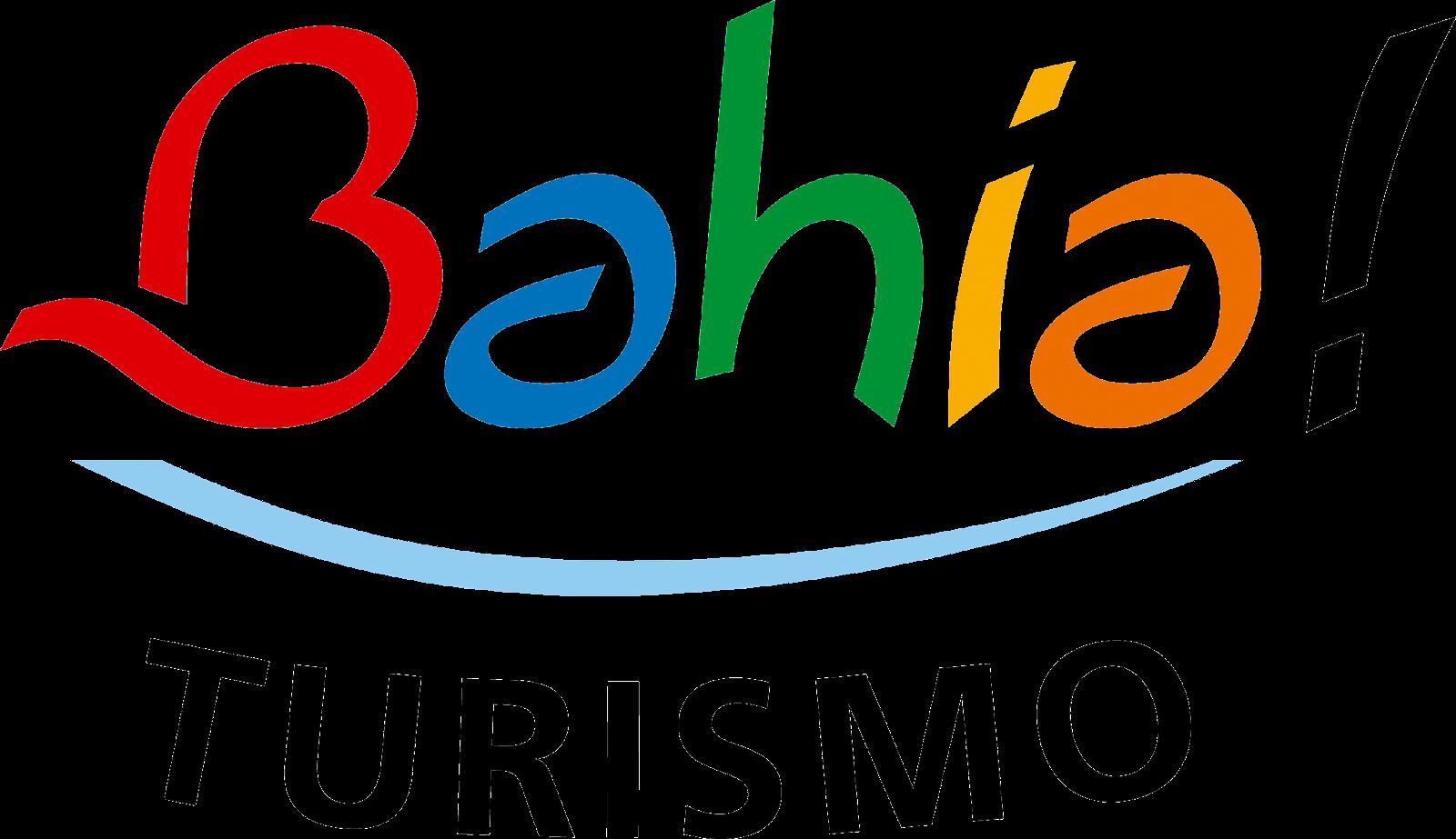 logo bahia.png