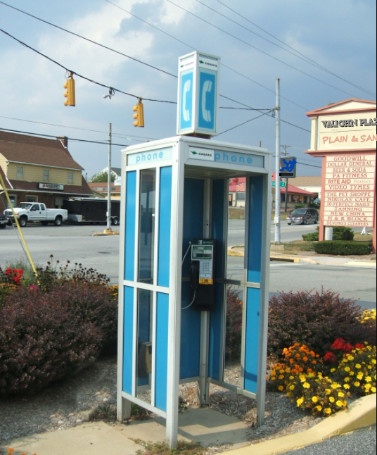 Phone Booth.png