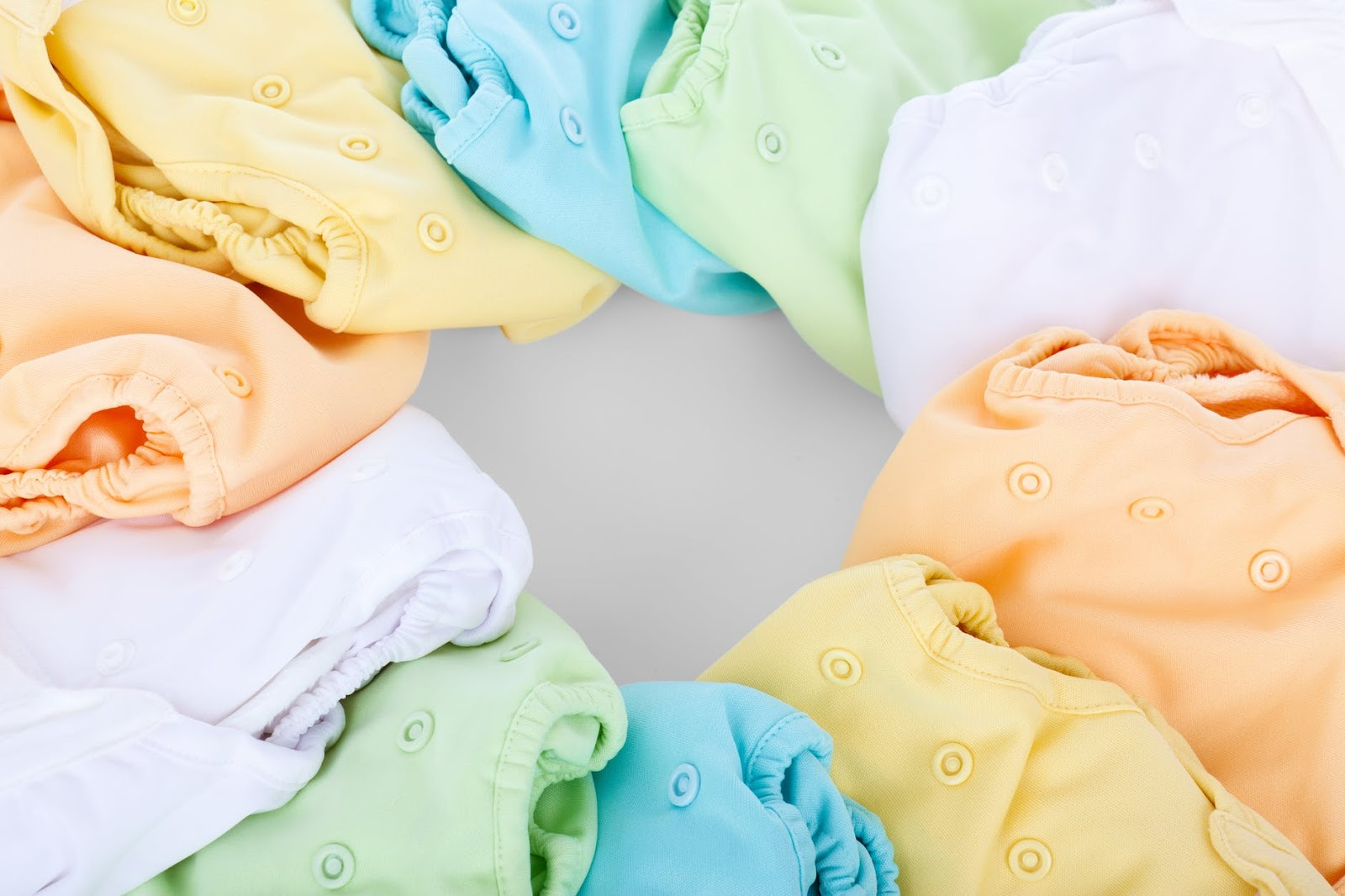 Useful Baby Shower Gifts Keeping It Simple Purposeful Mommy
