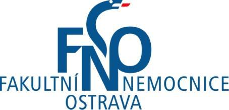fno3-1.jpg