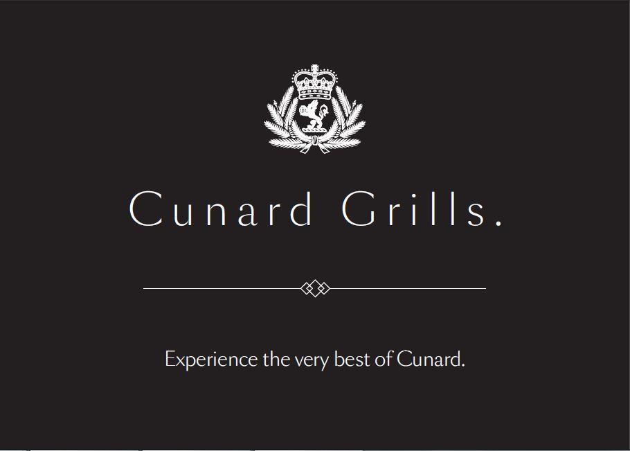 Cunard Grills.JPG