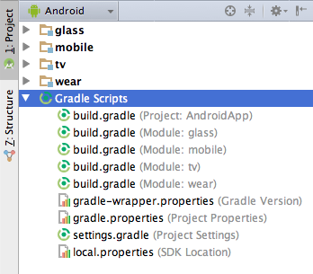 http://developer.android.com/images/tools/studio-projectview_scripts.png