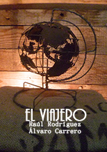cartel_el_viajeroPEKE.jpg
