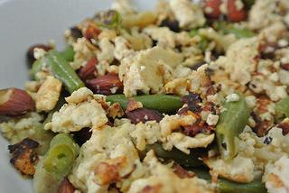 tofu-green bean scramble teaser.jpg