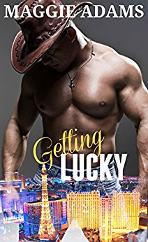Getting Lucky cover 2.jpg