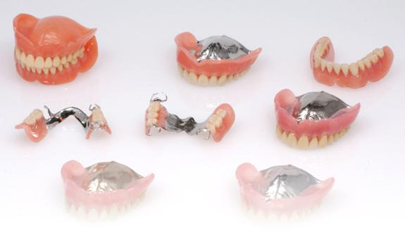 「有床義歯」の画像検索結果
