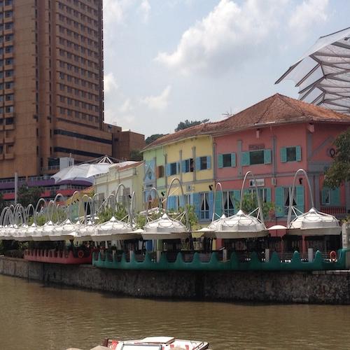 26-singaporeclarkequay.jpg