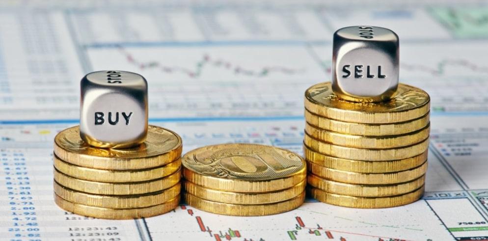 Перспективные направления для инвестиций в 2021 году