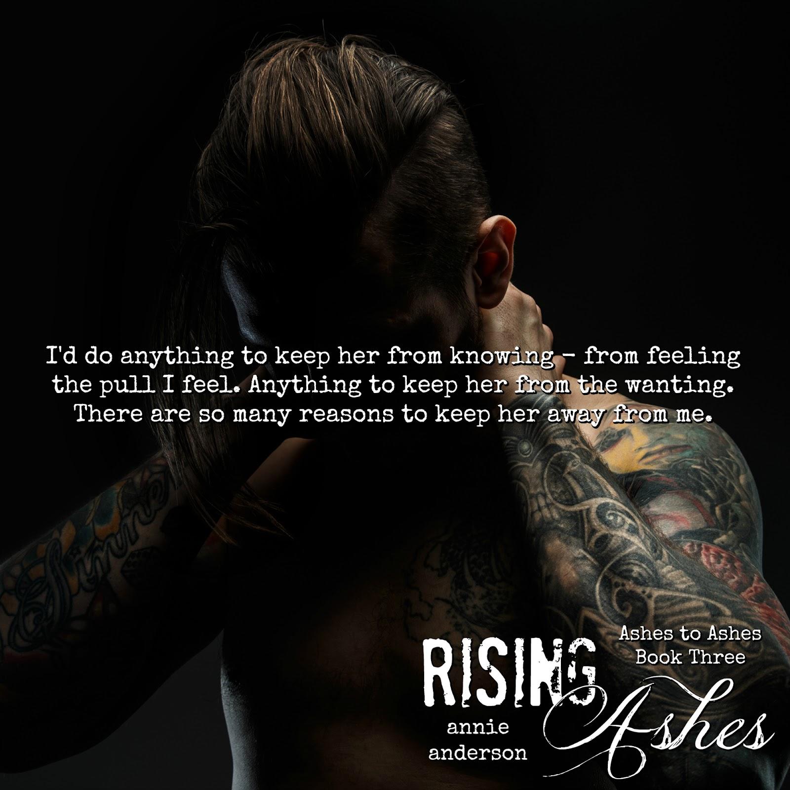 Rising Ashes - Wanting Teaser.jpg