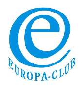 C:\Users\Dorka\Desktop\Amaped\Logók\europa-club.png